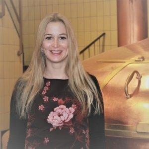 Claudia Keel-Graf