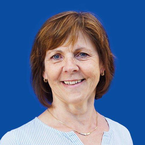 Christine Neyer