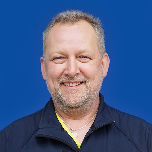 Christoph Diel