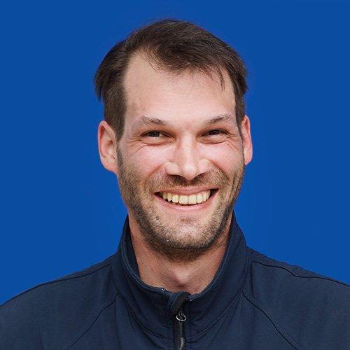 Lars Wiesli