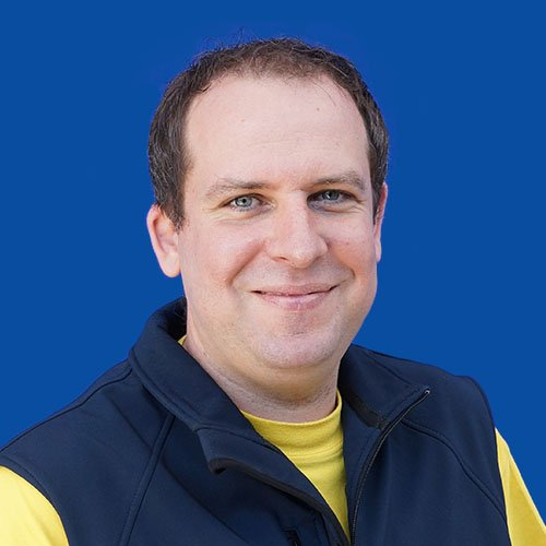 Steffen Pawlak